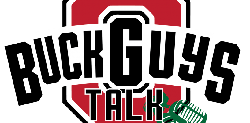 Buck-Guys Talk Podcast: B1G Disappointment
