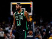 Celtics Preview for the Week of Jan 14 – Jan 20