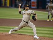 MLB DFS August 20: Quick Pitch
