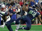 Is Malcolm Butler Really Worth It?