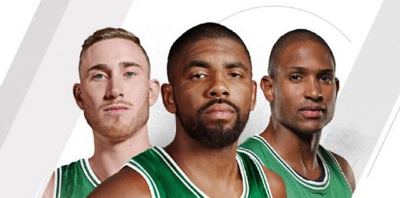Celtics Preseason: What to Watch for