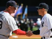 Red Sox vs. Yankees: The New Age of Baseball's Greatest Rivalry