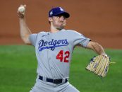 Dodgers Trade Stripling to Jays for Two Prospects