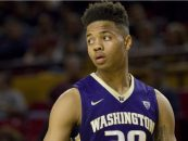Markelle Fultz Will Only Work Out For Celtics; Ball Sticking With Lakers