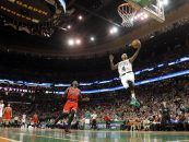 What the Celtics Need to Change Heading Into Game No. 2