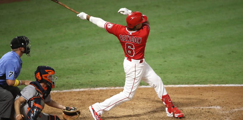 MLB DFS 9/15: Studs and Value Plays
