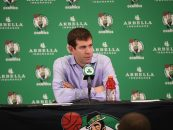 Previewing the Boston Celtics' Offseason