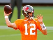 Tampa Bay Buccaneers 2020 Team Preview