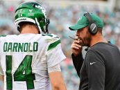 Time for the New York Jets to Cut Ties with the System or the Roster?