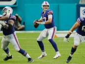 Week 2 Recap: Buffalo Bills vs. Miami Dolphins