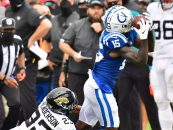 Fantasy Football Sleepers for Week 2