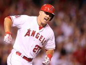 Why the Angels Fell Short of the Playoffs (Again)
