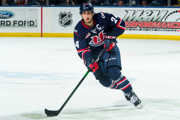 Sabres top-tier talent is for real: Dylan Cozens