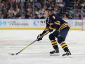 Sabres Top-Tier Talent is For Real (Part 1 of 2)