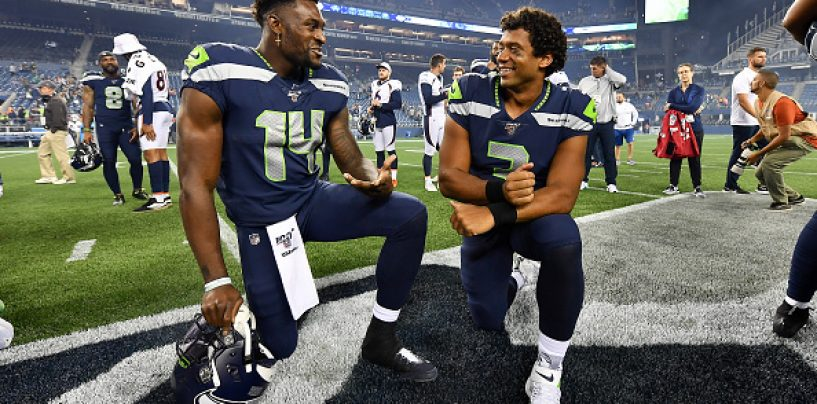 Seattle Seahawks 2020 Team Preview
