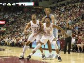 College Basketball's ACC Predictions: The Top 5