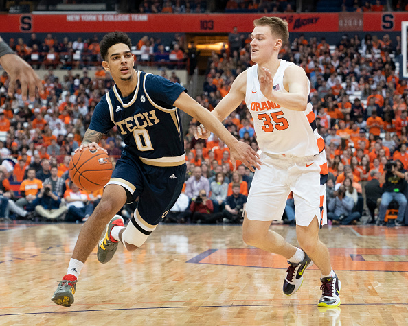 College Basketball's ACC Predictions