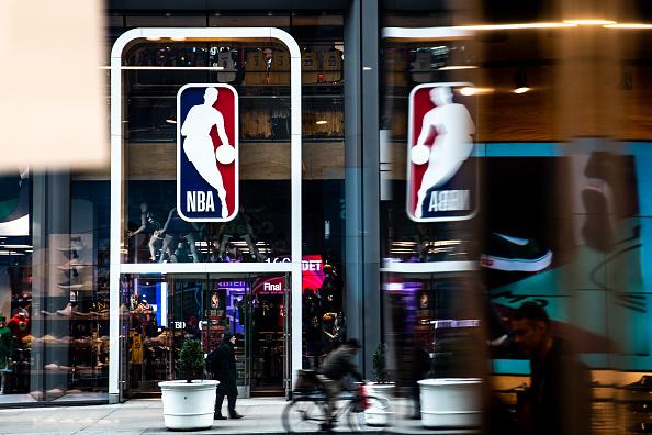 Miami Heat's victory over the Boston Celtics