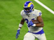 Week 2 Waiver Wire Adds/Drops