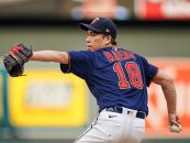 MLB DFS September 11: Pitchers, Hitters, and Stacks