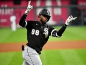White Sox Wednesday: September's 3 Burning Questions