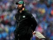 The Case to Replace Adam Gase: Who are the Options?