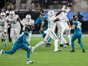 Cheaper By The Dozen: NFL Week 4 DFS Value Plays