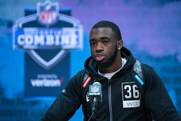 What to Expect From Denzel Mims in his NFL Debut
