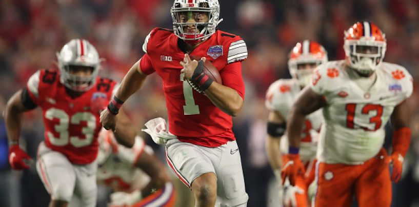 Corrigan's Gambling Corner: Exclusively Big Ten Picks