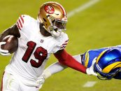 Week 6 Recap: Los Angeles Rams vs. San Francisco 49ers