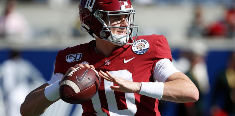 Damico's Depository: Week 3 College Football Picks and Locks