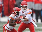 Week 7 Recap: Kansas City Chiefs vs. Denver Broncos