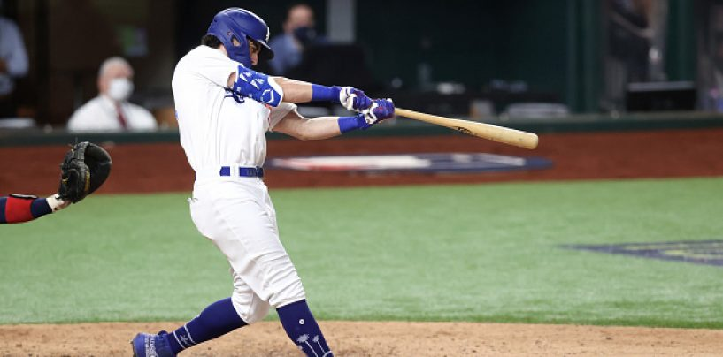 NLCS Game 7 Recap: Dodgers Deliver Final Blow, Advance to World Series Over Braves