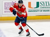 Senators Sign Dadonov, Brown to 3-Year Deals