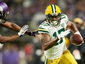 Week 8 Preview: Minnesota Vikings vs. Green Bay Packers