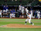 MLB Offseason Preview: Los Angeles Dodgers