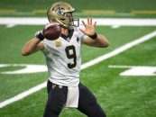 Fanelli's Fave Five Bets for Monday Night Football: Week 5