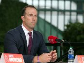 The Good, Bad, and Ugly From Billy Eppler's Tenure as Angels GM