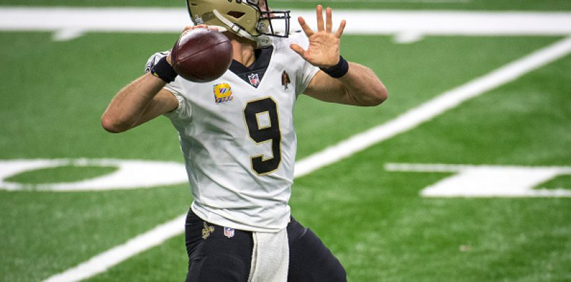 Week 5 Preview: Los Angeles Chargers vs. New Orleans Saints