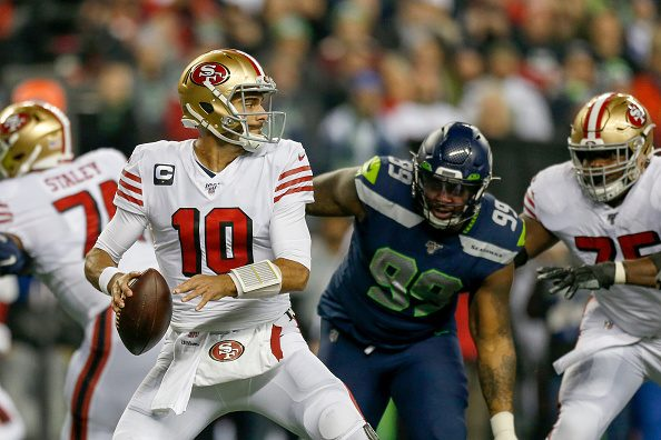 Cheaper By The Dozen: NFL Week 8 DFS Value Plays