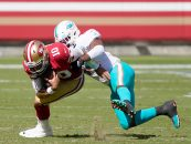 Week 5 Recap: Miami Dolphins vs. San Francisco 49ers