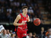 Why the New York Knicks Should NOT Draft LaMelo Ball