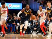 Two Players the Boston Celtics Should Target in Free Agency