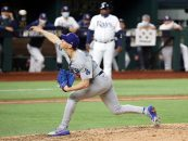 World Series Game 3 Recap: Buehler Cruises, Dodgers Take Series Lead Over Rays