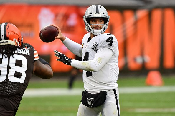 Cheaper By The Dozen: NFL Week 9 DFS Value Plays