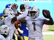 How Bright is Miami's Future? Extremely Bright