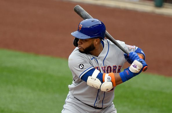 What Robinson Cano's Positive Test Means for the New York Mets