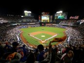 Why Mets Fans Should Be Ecstatic About Steve Cohen's Introduction