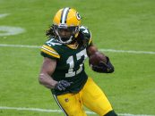 Fanelli's Fave Five Prop Bets for SNF: Chicago Bears vs. Green Bay Packers