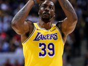 How the 76ers Stole Dwight Howard Away from LeBron and the Lakers